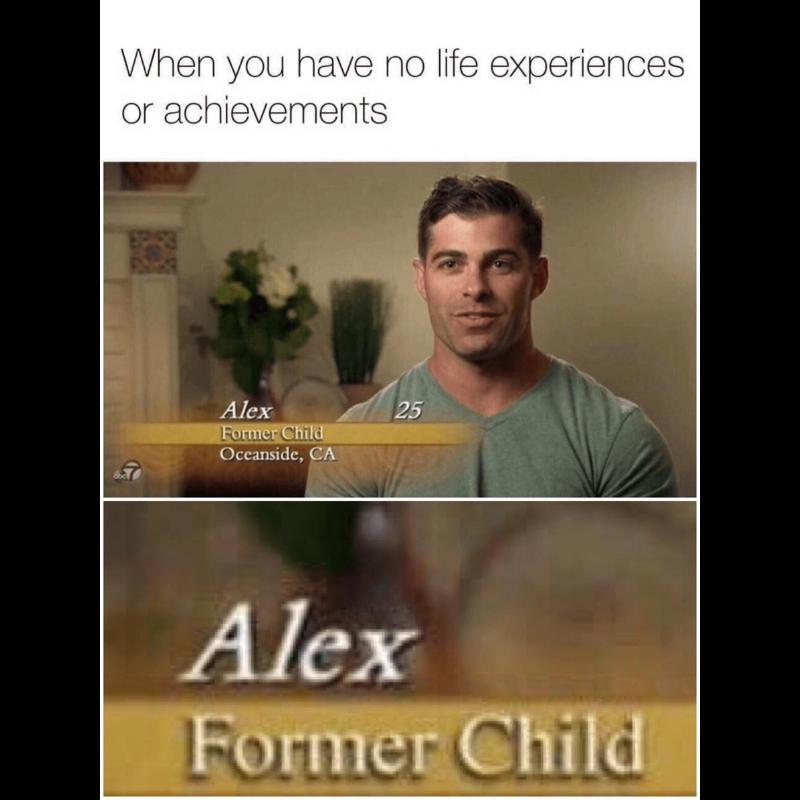 Meme from https://zety.com/blog/resume-meme